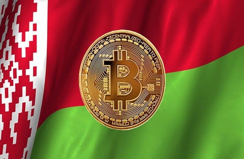bitcoin capital impozit