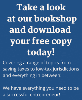 download your free fiscal eBook