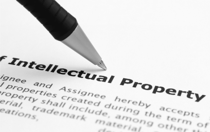 How to reduce the tax burden on Intellectual property assets?