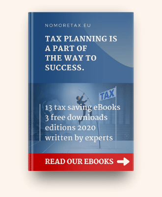 Read our fiscal books