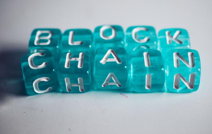Blockchain dream Malta postponed since 70% of the entities avoid licenses