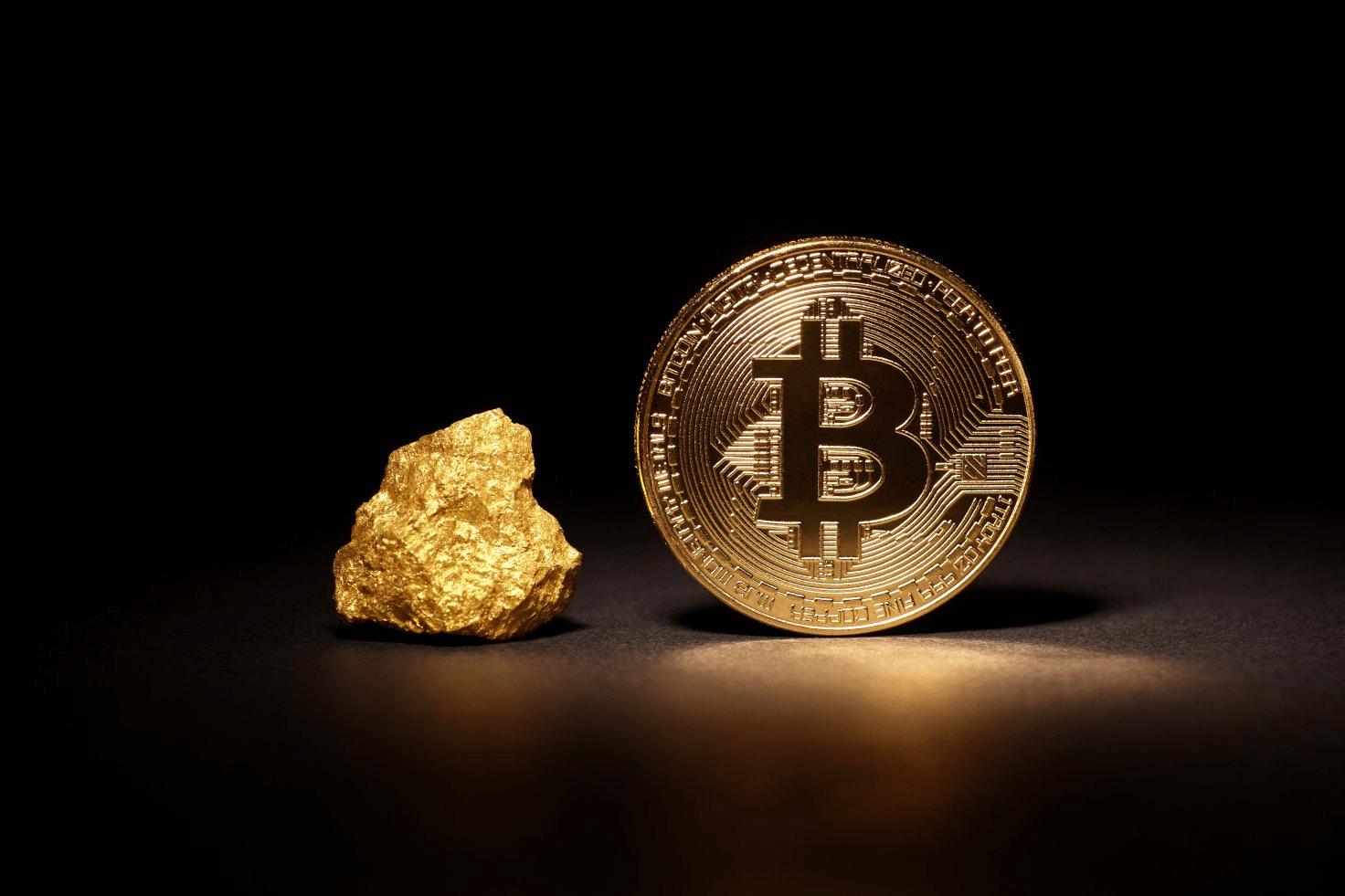bitcoin 2 0)